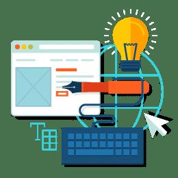 Web Design Optimized